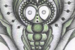 26.Owl_.Scan_