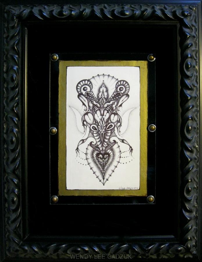 Azabov.framed.WendyGadzuk